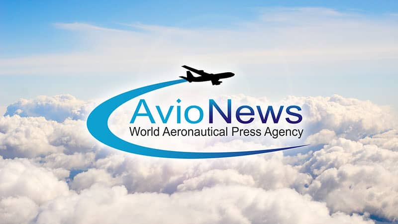 AVIONEWS - World Aeronautical Press Agency - Volaris takes delivery