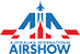 Avalon - Australian International Airshow