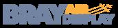 Bray Air Display 2019