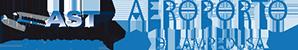 AST Aeroservizi