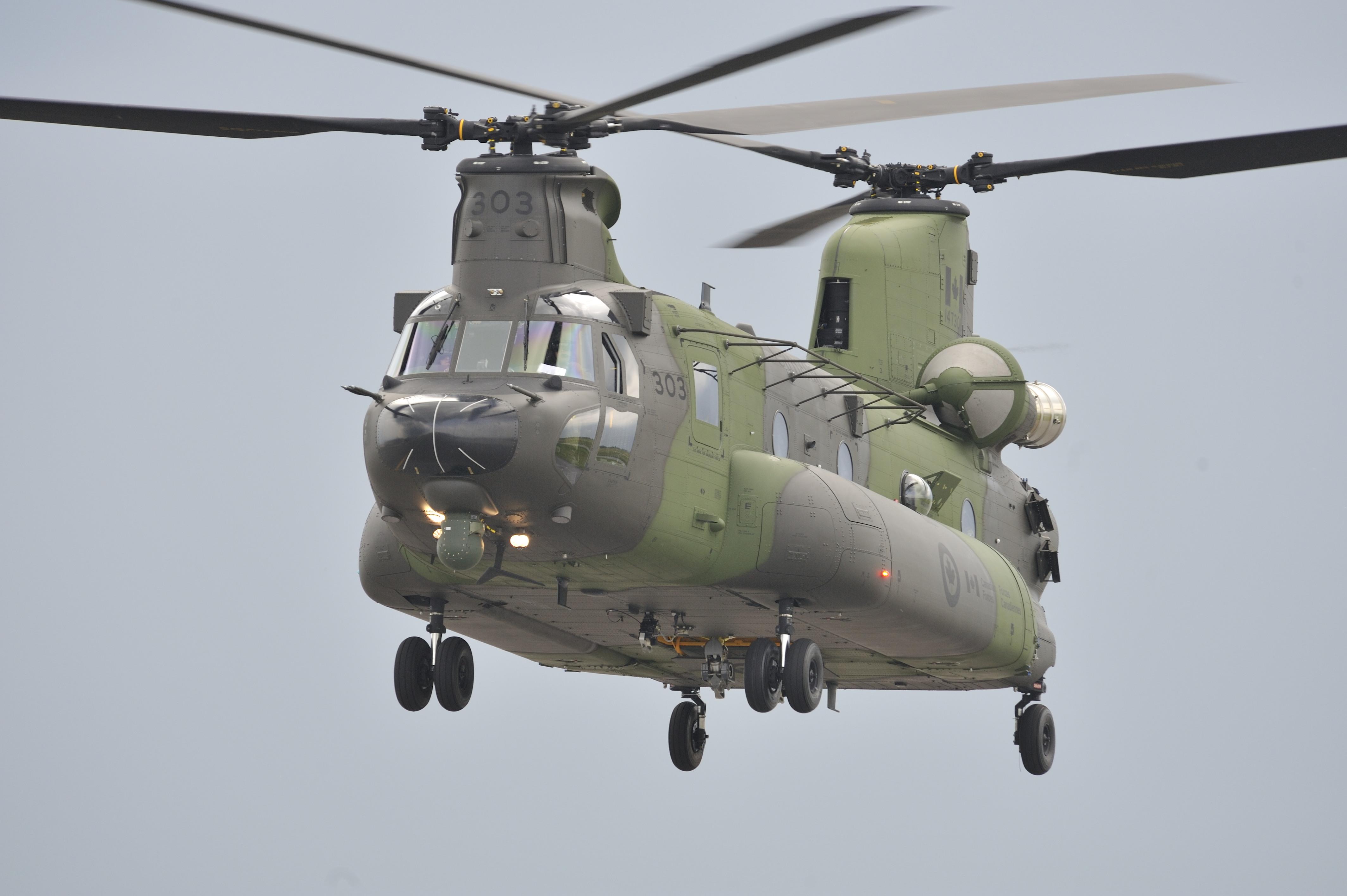 Elicottero 450 : Avionews world aeronautical press agency elicottero ch 147f