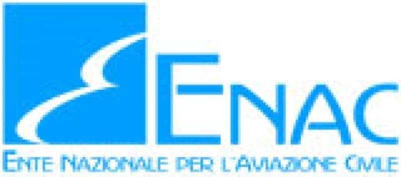 Avionews Italian Enac Bilateral Agreements With Countries Outside