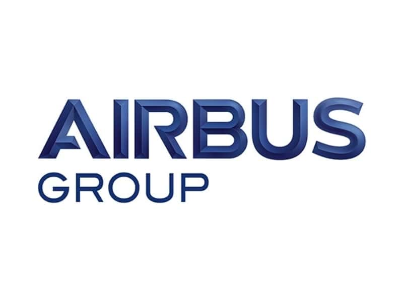 Airbus Group Bank Gmbh