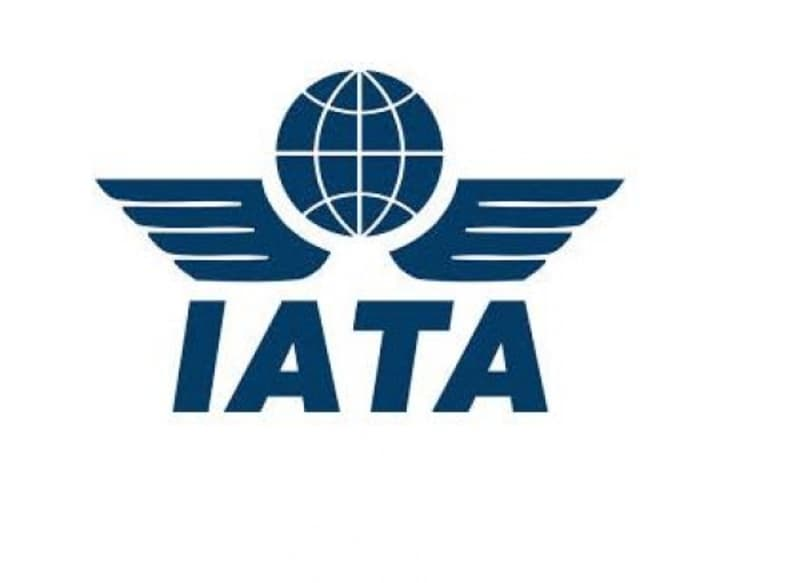 Avionews World Aeronautical Press Agency Iata Wildlife Tracking